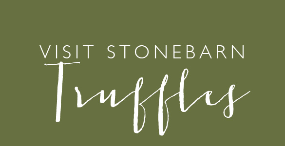 stonebarn truffles